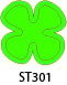 http://files.b-token.eu/files/211/original/Shamrock token in stock.jpg?1449741820