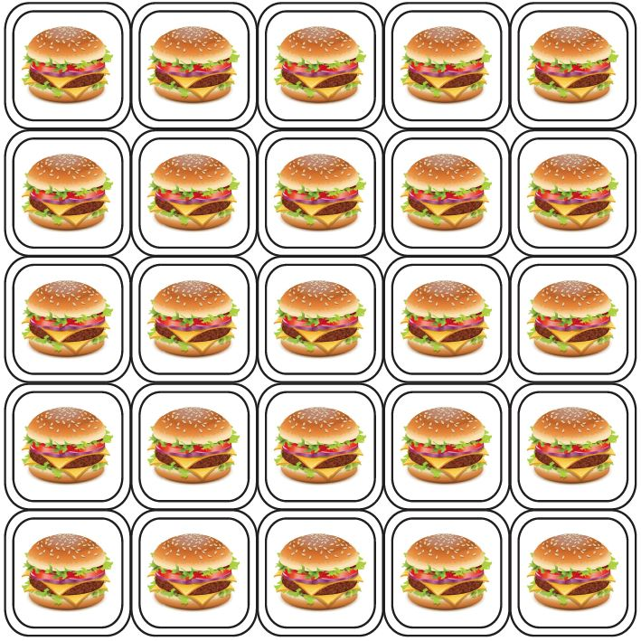 http://files.b-token.eu/files/255/original/Standard design hamburger.JPG?1494855265